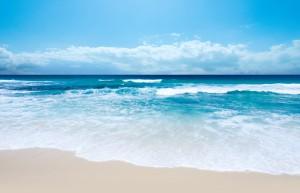 australien beach smaller 300x193 - Eilat